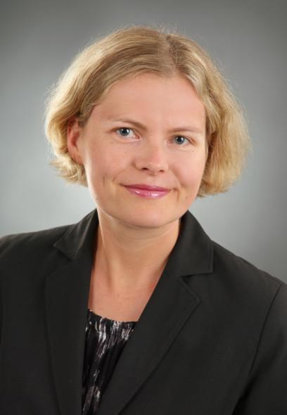 PD Andrea Edenharter